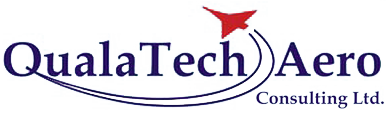 Qualatech Logo
